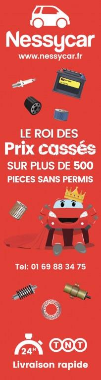 nessycar.fr