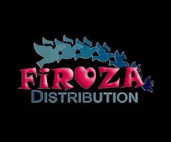 firozadistribution.com