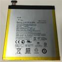 Batterie pour Asus ZenPad 10.0