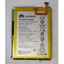Batterie pour Huawei Ascend Mate 2 4G