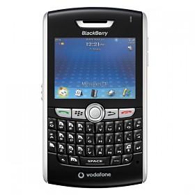Lot de 20 téléphones blackberry 8800 neuf garantie 1 An