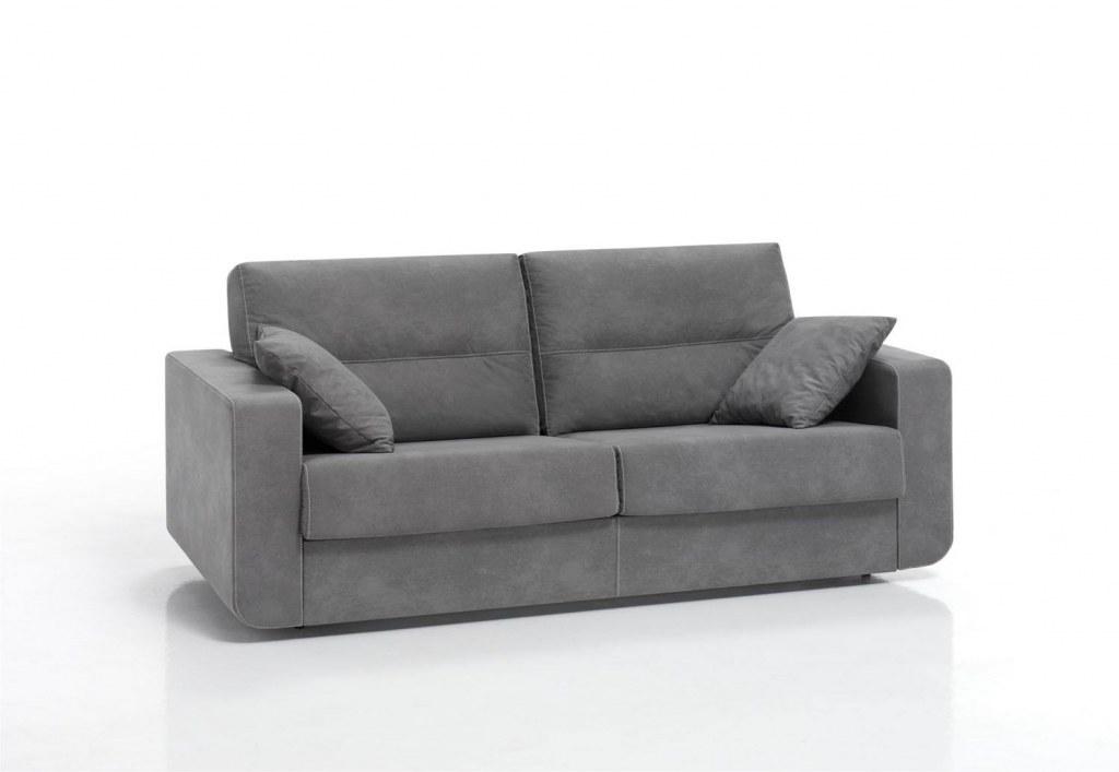 rapido bolonia 200 cm canap lit ouverture rapide destockage grossiste. Black Bedroom Furniture Sets. Home Design Ideas