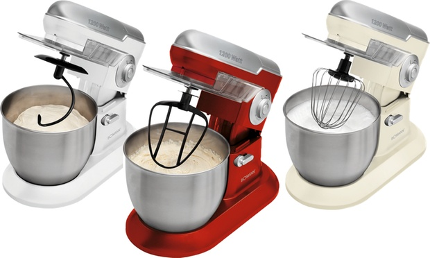 Robot petrin youtex destockage grossiste for Robot de cuisine petrin