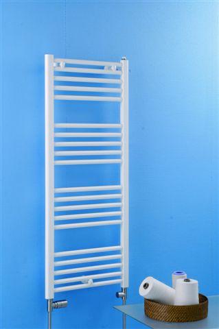 radiateur seche serviette s d p i e destockage grossiste. Black Bedroom Furniture Sets. Home Design Ideas