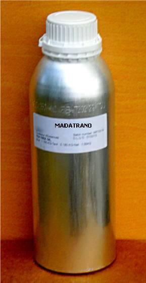 vente huile essentielles madatrano destockage grossiste