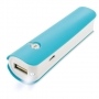 POWER BANK AVEC LAMPE LED