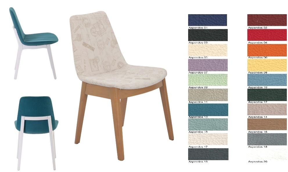 chaise en bois pour restaurant destockage grossiste. Black Bedroom Furniture Sets. Home Design Ideas