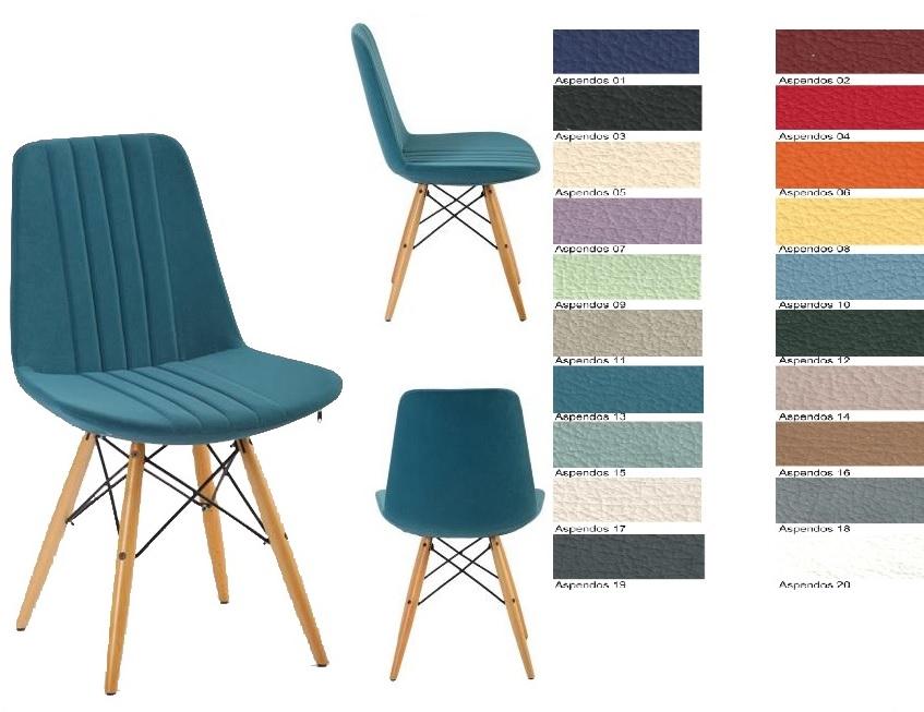chaise bar et restaurant mobikent destockage grossiste. Black Bedroom Furniture Sets. Home Design Ideas