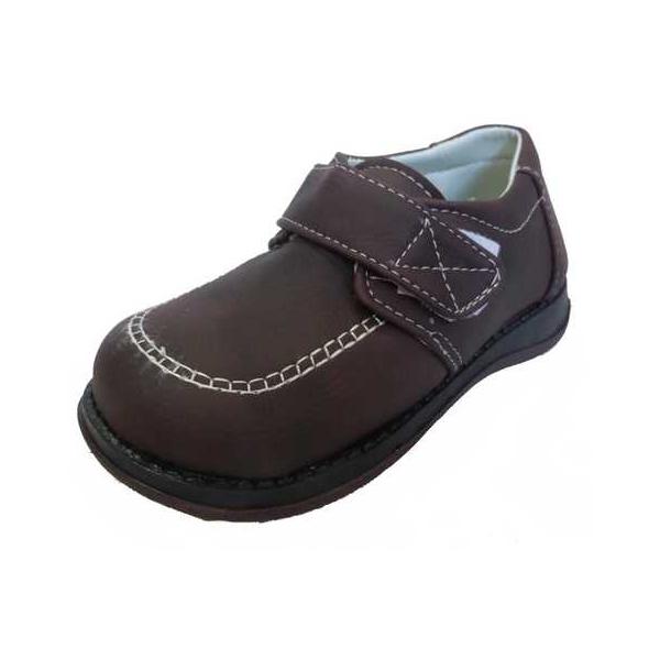 chaussure gar on scratch r f 6967. Black Bedroom Furniture Sets. Home Design Ideas