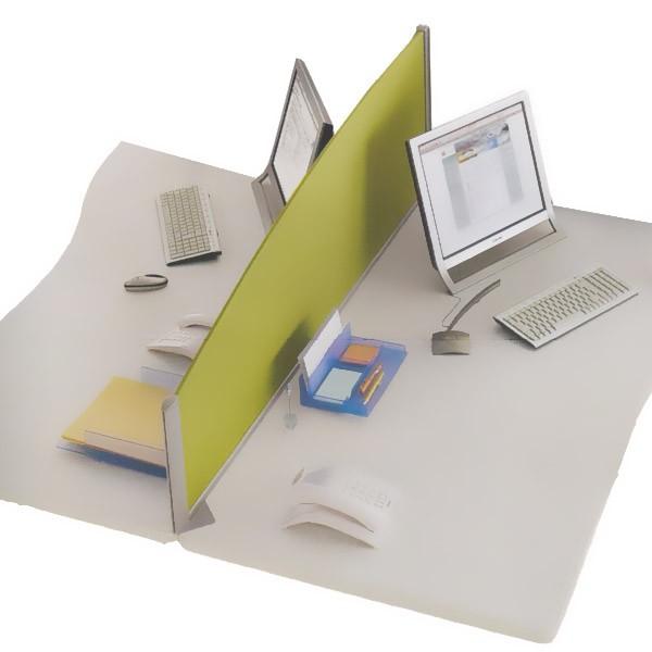 cloison phonique en tissu loisirs equipements destockage grossiste. Black Bedroom Furniture Sets. Home Design Ideas