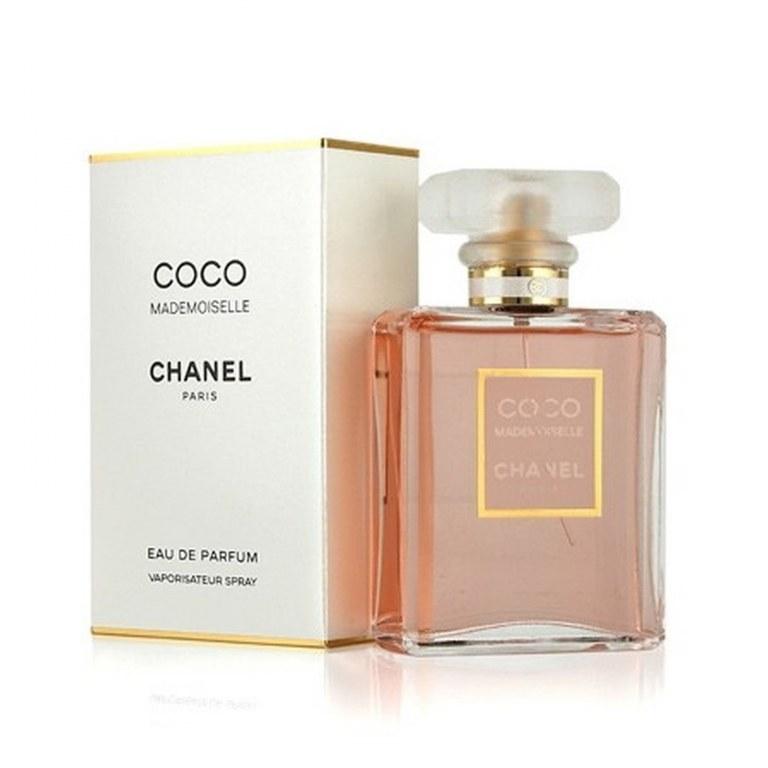 Marque Destockage 40euros Parfum Sac Grande Grossiste F1JlcK