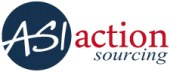 asiaction