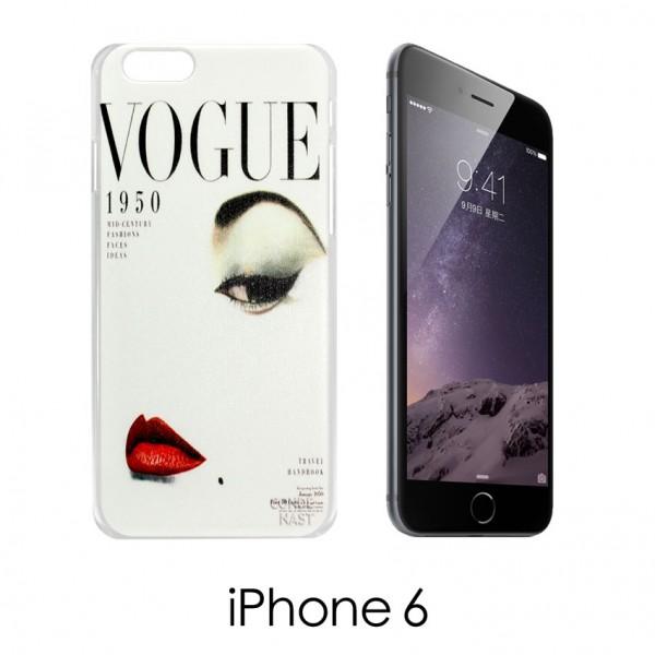 coque iphone 7 vogue