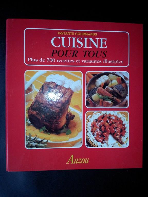 Destockage livres pratiques cuisine enfants nature Destockage cuisine