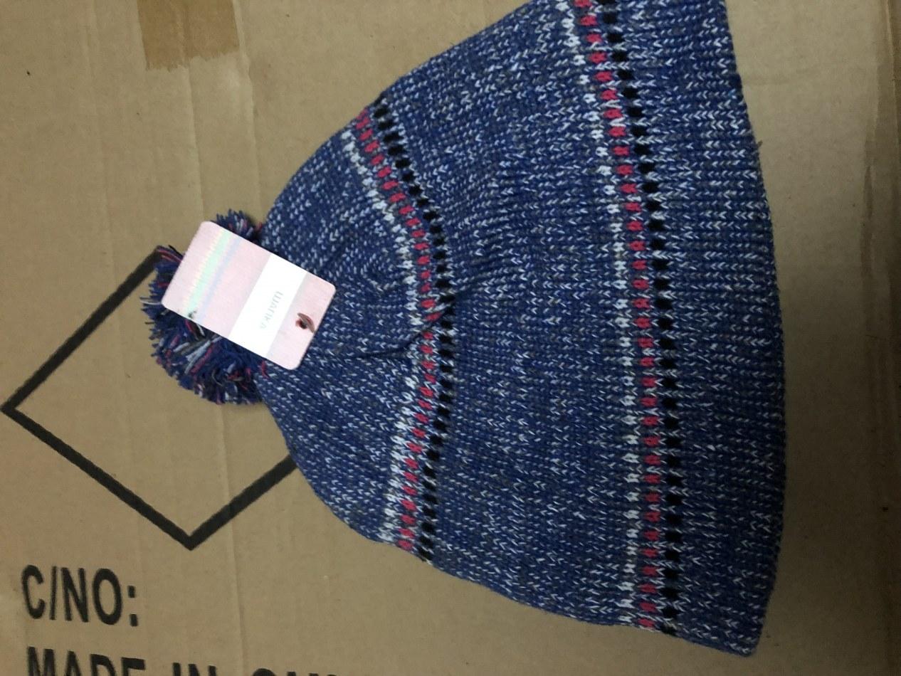92878de4b57d Lot de bonnet et gant a prix imbattable !! Destockage Grossiste