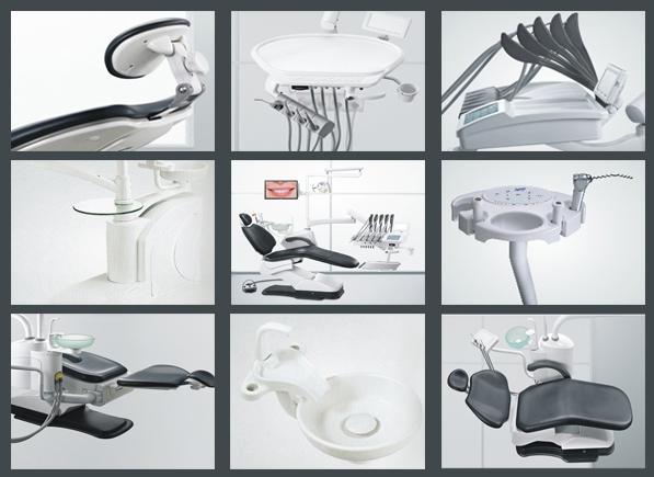 Cimex Global Trading Ltd. - panjiva.com