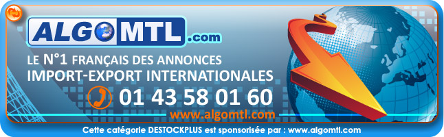 Algomtl