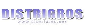 distrigros