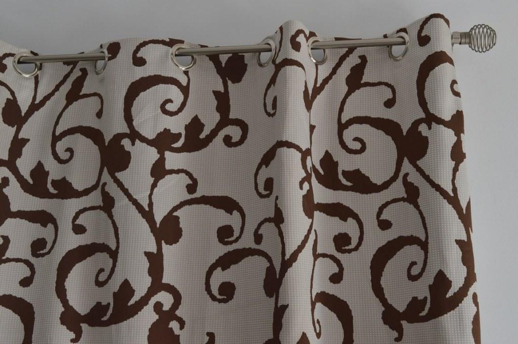 destockage rideaux et voilages grossiste. Black Bedroom Furniture Sets. Home Design Ideas