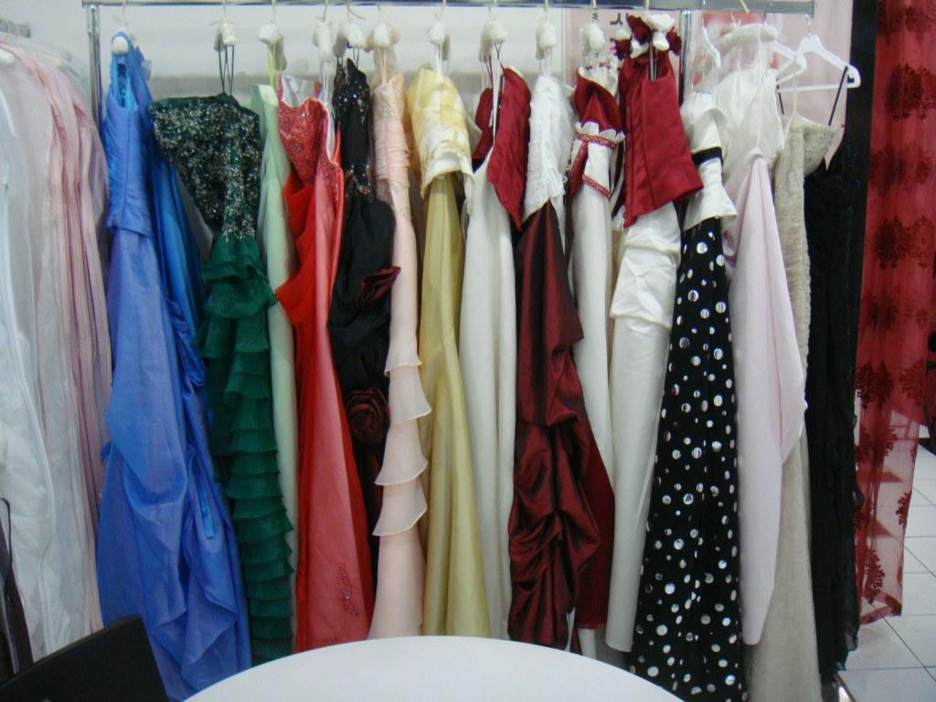 vend stock robe de mari e et robe de soir e destockage