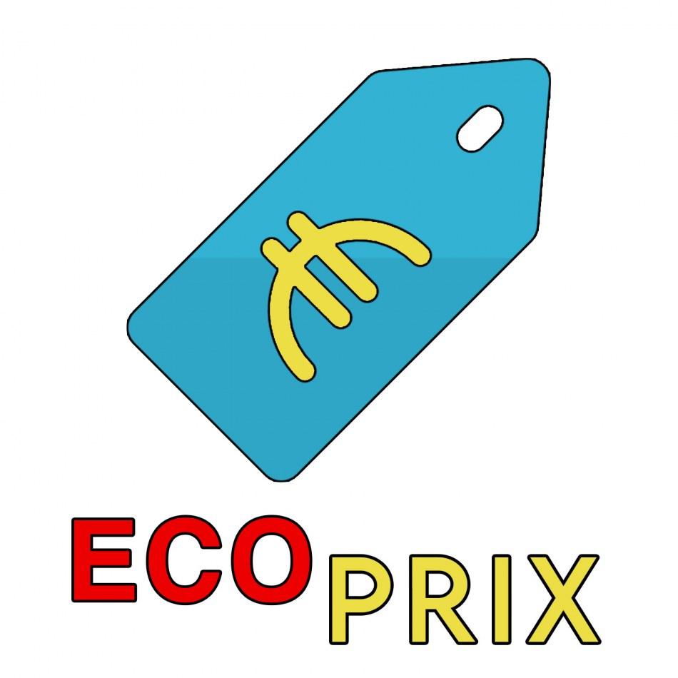 ecoprix11