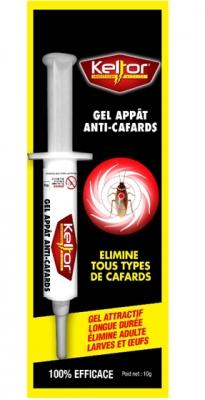 seringue gel anti cafards biocide insecticide destockage grossiste. Black Bedroom Furniture Sets. Home Design Ideas
