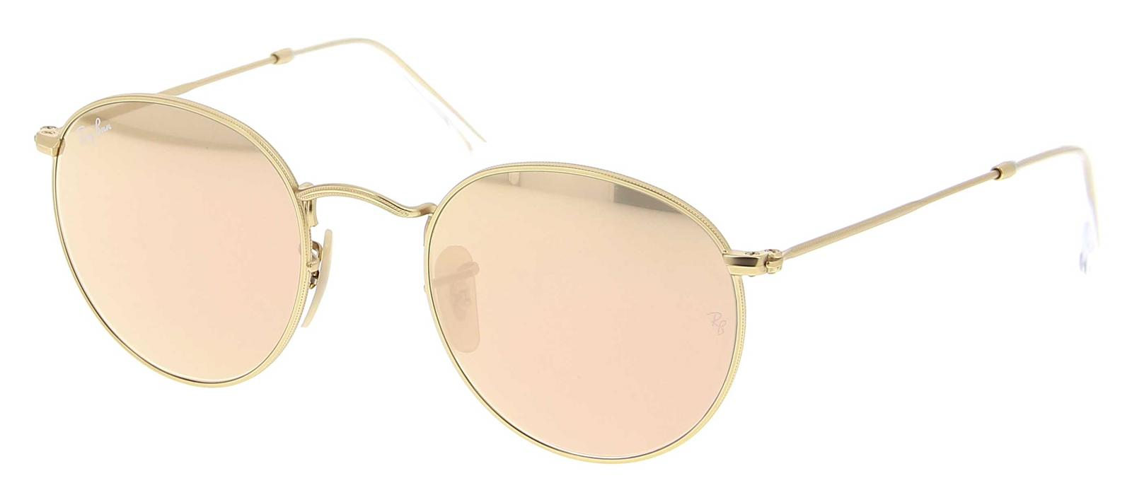 many styles shades of wholesale online Lunettes de soleil ray ban authentiques Destockage Grossiste