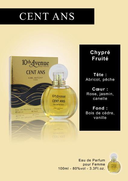 Et Eaux Destockage Parfums Toilette Karl De Antony Grossiste yYI76vgbf