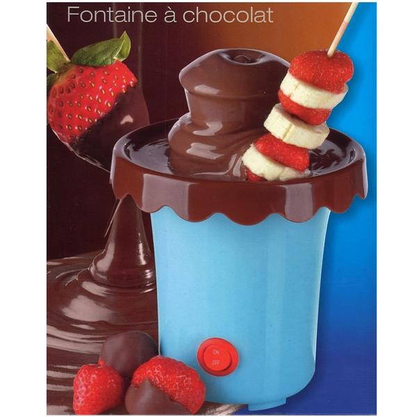 destockage fontaine chocolat grossiste. Black Bedroom Furniture Sets. Home Design Ideas