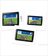 Mio Spirit Devices Europe GPS Grade A Remis à neuf par le fabricant