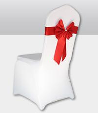 Housse de chaise - Nouvel Arrivage
