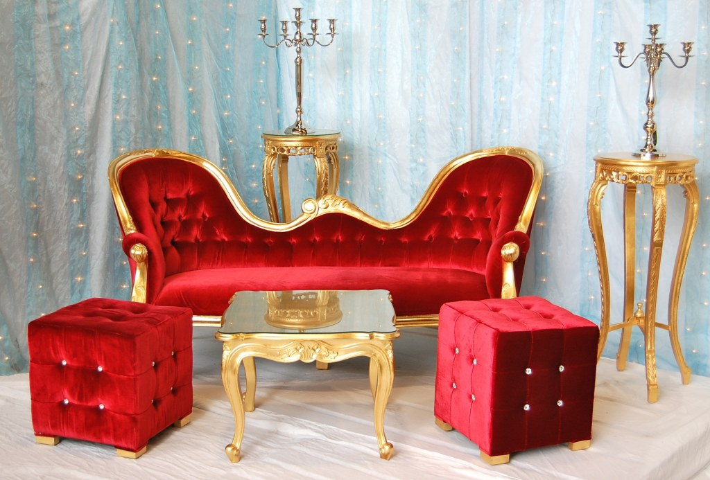 fauteuil et meridienne baroque destockage grossiste. Black Bedroom Furniture Sets. Home Design Ideas
