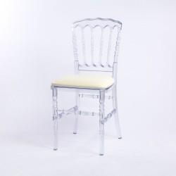 Lame de terrasse en bois composite destockage grossiste - Grossiste chaise napoleon ...