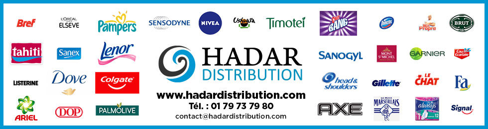hadardistribution.com