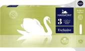 Semi-Remorque Papier Toilette Exclusive Herbal Perfumes 8