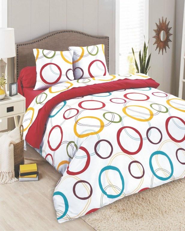 destockage linge de maison. Black Bedroom Furniture Sets. Home Design Ideas