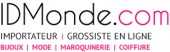 idmonde.com