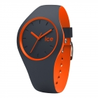 NOUVELLE MONTRE ICE WATCH DUO