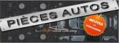 ab autos services