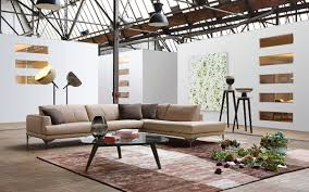 dstockage canap cuir meubles haut de gamme - Destockage Canape Cuir