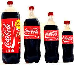 Directement d'usine:Coca-Cola,Fanta, Sprite,Schweppes, Cappy, Nestea