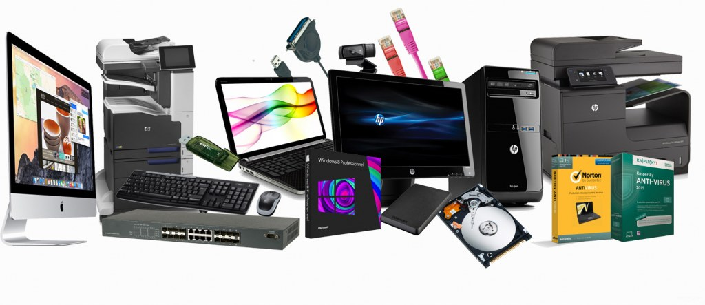 Achat de materiel informatique destockage grossiste - Achat materiel de bureau ...
