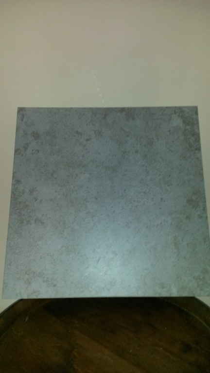 a vendre lot de 300m2 de carrelage 6060 gris perle destockage grossiste. Black Bedroom Furniture Sets. Home Design Ideas