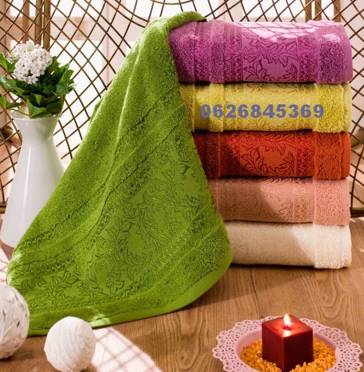 lot serviettes askena destockage grossiste. Black Bedroom Furniture Sets. Home Design Ideas