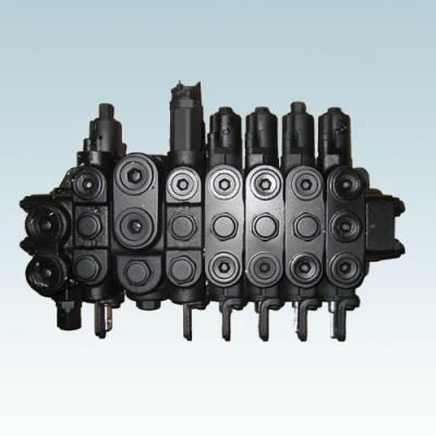 distributeur hydraulique chargeur jcb destockage grossiste. Black Bedroom Furniture Sets. Home Design Ideas