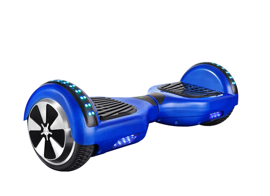 destockage hoverboard