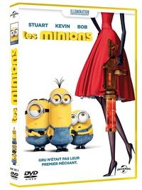 Lot de DVD et Blu-ray