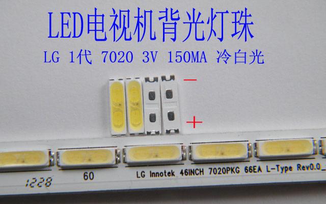 Led pour tv r tro clairage china destockage grossiste - Kit de retroeclairage led pour tv ...