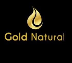 Fabrique et exporte des produits cosmétiques biologiques, de base de l'huile d'argan et figue de...