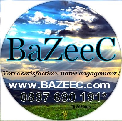 Bazeec.com